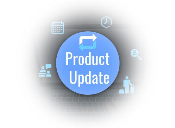 Product Update: Custom Task Status Workflow Released