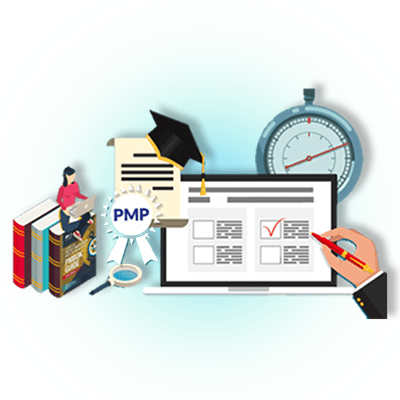 Why A PMP Certification Is Important For Your Career