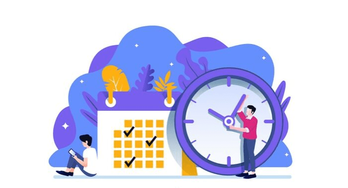 9 Excellent Time-Tracking Software for Project Managers