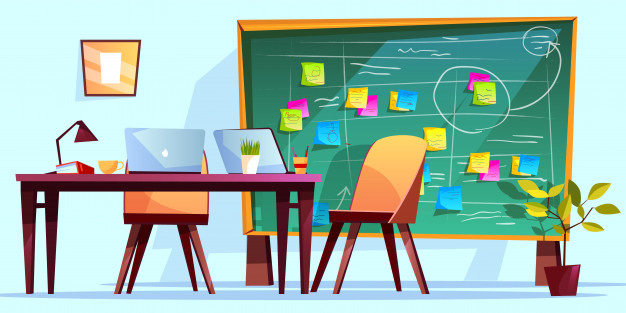 Scrum Project Management Pitfalls You Should Avoid