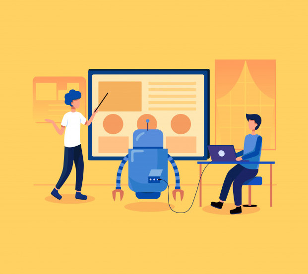 How AI Affects Software Project Management
