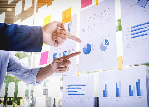 The Benefit of Project Management Templates
