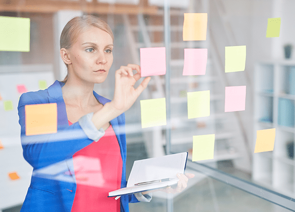 How to do Effective Task Management in Orangescrum