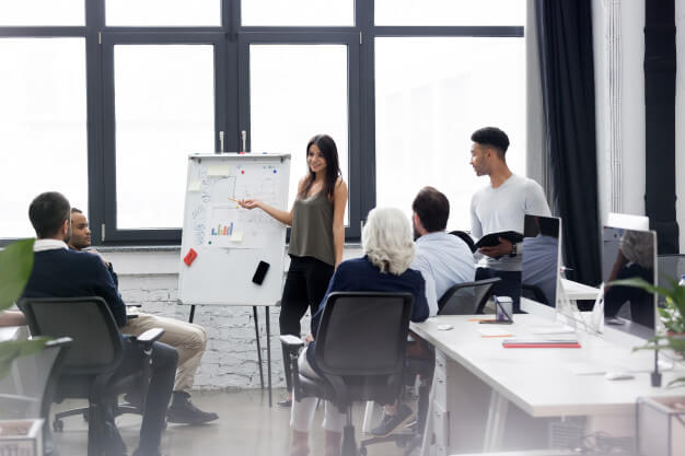 What are the top 7 Project Management Best Practices