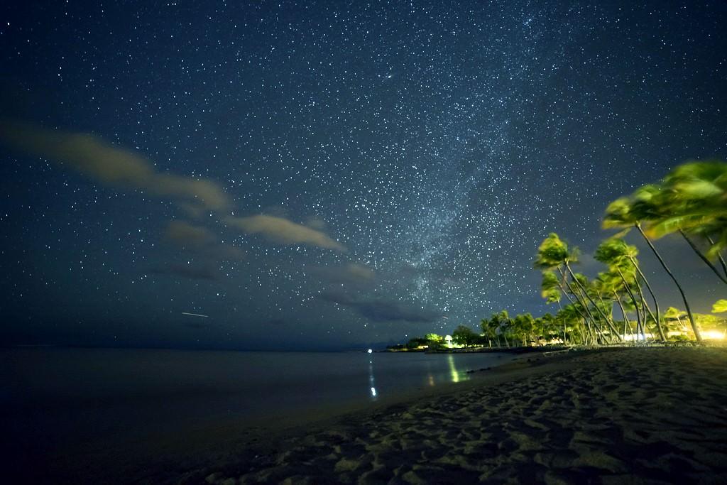 Hawaii Islands Pictures Photo Gallery Of Hawaii Islands