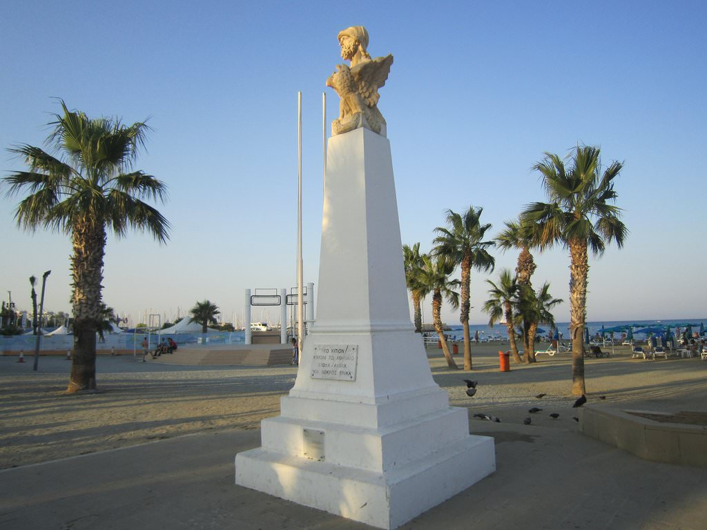 Larnaca Pictures Photo Gallery Of Larnaca High Quality