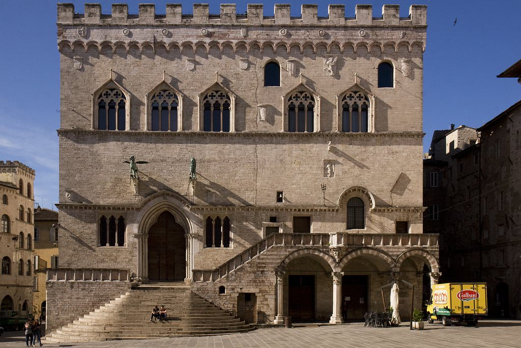 Perugia Pictures Photo Gallery Of Perugia High Quality