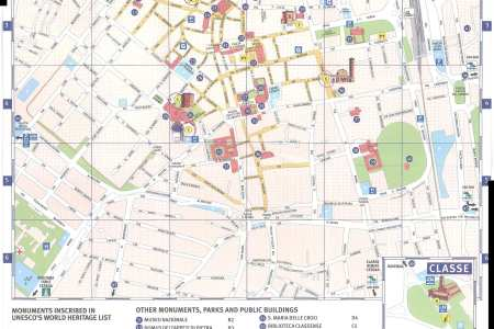 large detailed of lazio with cities and towns map » [HD Images ...