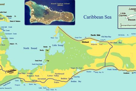 map of georgetown grand cayman » Another Maps [Get Maps on HD ... Grand Cayman Map Google on papua new guinea map google, north america map google, tortola map google, paraguay map google, montego bay map google, seychelles map google, botswana map google, st. kitts map google, st. thomas map google, bonaire map google, hungary map google, venezuela map google, roatan map google, st. lucia map google, anguilla map google, guyana map google, caribbean map google, monaco map google, georgia map google, bermuda map google,