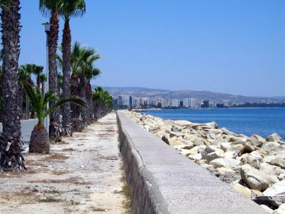 Hotels in Limassol   Best Rates, Reviews and Photos of ...