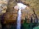 3 von 15 - Baatara Wasserfall, Libanon