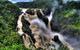 2 von 15 - Barron Wasserfall, Australien