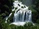 4 von 15 - Cascata delle Marmore, Italien