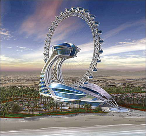 Most Futuristic Hotels In The World Top 10 Impressive And Fantastic Hotel Designs Foto Gallery Of Future Hotels On Orangesmile