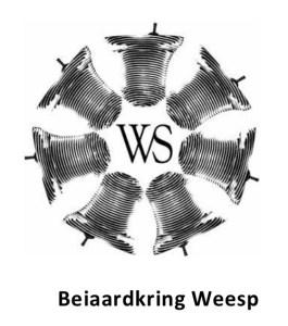 Beiaardkring Weesp
