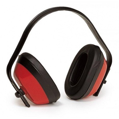 Casque antibruit MAX200