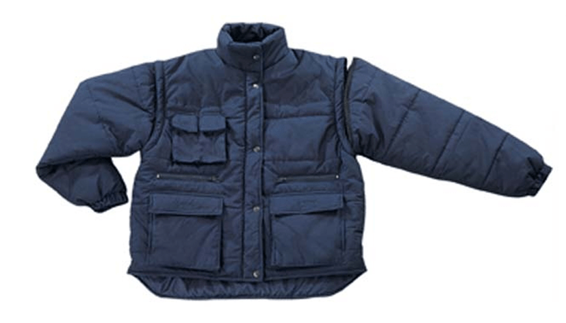 blouson-multipoches-matelasse-polena-sleeve-5pslb-coverguard-oran-protection