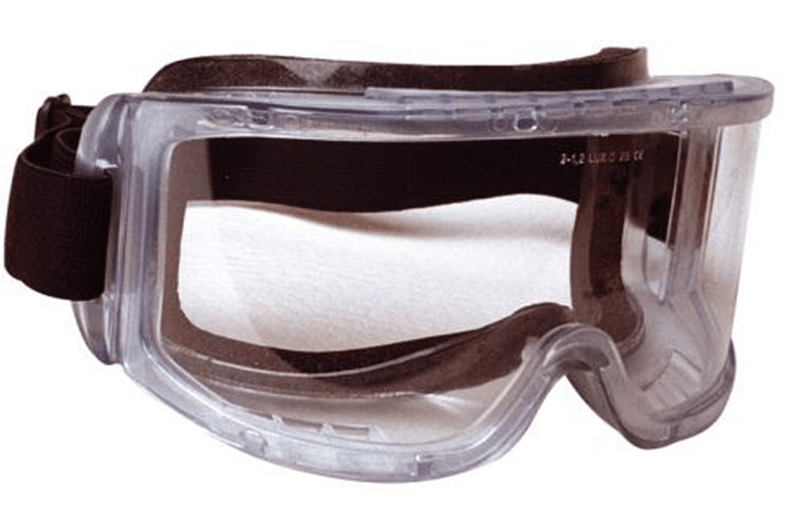 lunette-de-securite-hyblux-60661-oran-protection