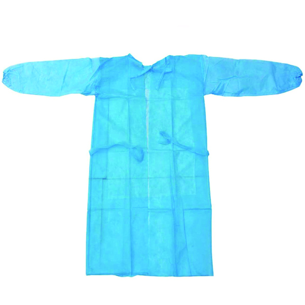 blouse-jetable-medical-oran-protection-algerie
