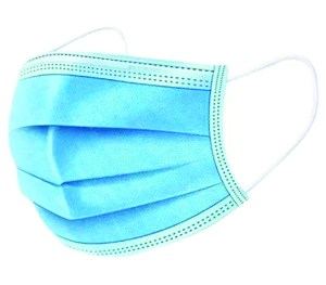masque-chirurgical-3plis-medical-oran-protection-algerie