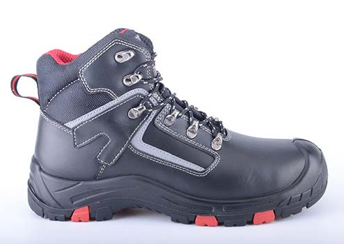 chaussures-securite-prowork-td904-oran-protection-algerie