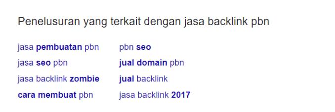 cara membuat tags di artikel