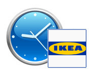 Orari Ikea Su Oraridiapertura24it