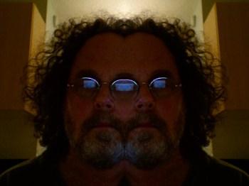 MMM master Bob Priest