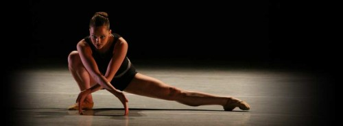 Photo: Aspen Santa Fe Ballet