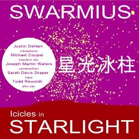 starlight_icicles