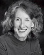 Kathleen Worley