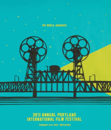 portland_film_festival_2015_poster