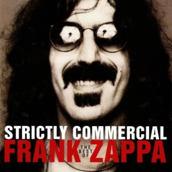 Strictly-Commercial-The-Best-Of-Frank-Zappa-cover
