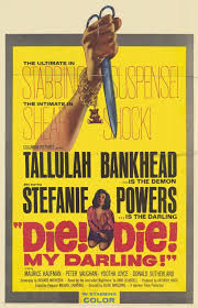die_die_darling_movie