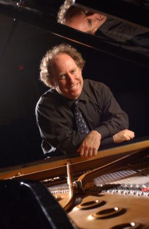 Jeffrey Kahane.
