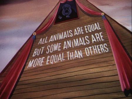 animalfarm1