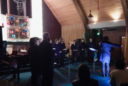 jesse-mejia-_-choir6-1