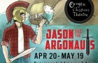 Oregon Children's Theatre Jason and the Argonauts