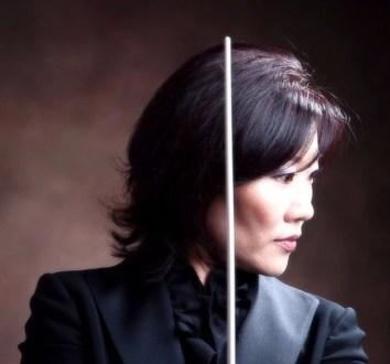 Helen Cha-Pyo