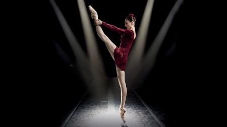 The-Bolshoi-Ballet-dances-Carmen-and-Petrushka.-Photo-courtesy-of-the-Bolshoi-Ballet