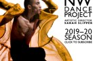 NW Dance Project Subscriptions 2019-20