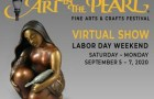Art in the Pearl 2020