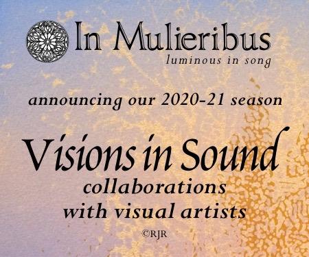 In Mulieribus 2020-21 season