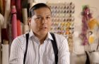 """Becoming: Orlando Dugi"" in McMinnville Short Film Festival"
