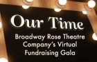 Broadway Rose gala 2021