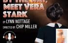 Profile Theatre Meet Vera Stark