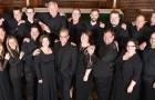 Chor Anno. Photo courtesy of the choir.