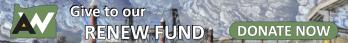 Renew Fund Oregon ArtsWatch donate