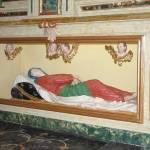 chiese-dormitio_virginis02
