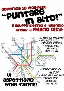 PuntareInAlto13-12-2015